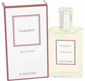 Coquelicot Perfume, de Il Profumo · Perfume de Mujer