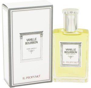 Vanille Bourbon Osmo Absolu Perfume, de Il Profumo · Perfume de Mujer