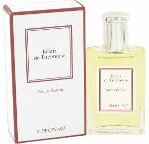 Eclair De Tubereuse Perfume, de Il Profumo · Perfume de Mujer