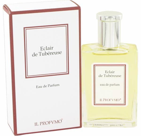 perfume Eclair De Tubereuse Perfume