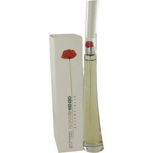 Kenzo Flower Essentielle Perfume, de Kenzo · Perfume de Mujer