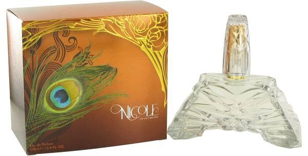 perfume Nicole Richie Perfume