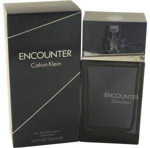 Encounter Cologne, de Calvin Klein · Perfume de Hombre