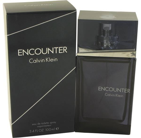 perfume Encounter Cologne
