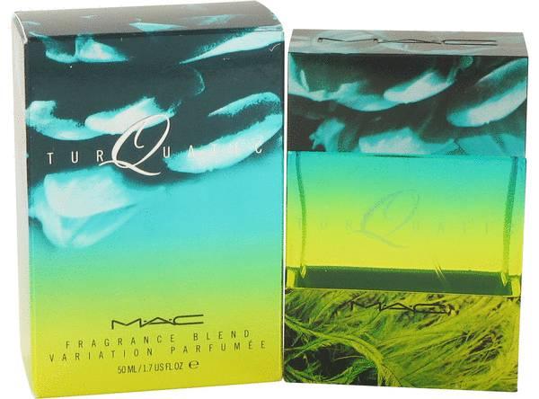 perfume Turquatic Perfume