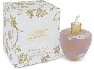 Lolita Lempicka L'eau En Blanc Perfume, de Lolita Lempicka · Perfume de Mujer