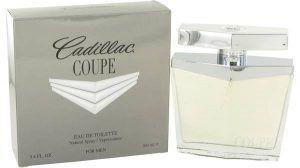 Cadillac Coupe Cologne, de Cadillac · Perfume de Hombre