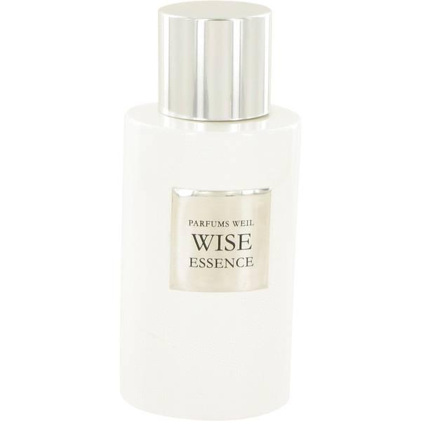 perfume Wise Essence Perfume