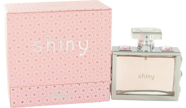 perfume Shiny Perfume