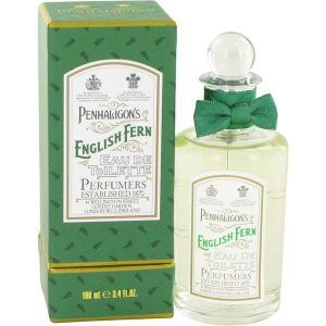 English Fern Cologne, de Penhaligon's · Perfume de Hombre