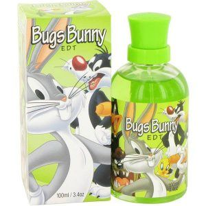 Bugs Bunny Perfume, de Marmol & Son · Perfume de Mujer