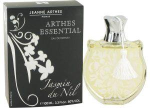 Essential Jasmin Du Nil Perfume, de Jeanne Arthes · Perfume de Mujer