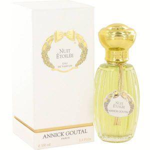 Annick Goutal Nuit Etoilee Perfume, de Annick Goutal · Perfume de Mujer