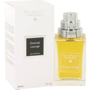 Oriental Lounge Perfume, de The Different Company · Perfume de Mujer