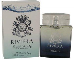 Riviera Cologne, de English Laundry · Perfume de Hombre