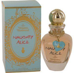 Naughty Alice Perfume, de Vivienne Westwood · Perfume de Mujer
