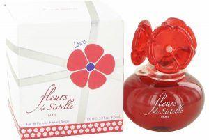 Fleurs De Sistelle Perfume, de Yves De Sistelle · Perfume de Mujer