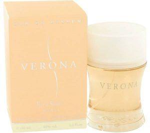 Verona Perfume, de Yves De Sistelle · Perfume de Mujer