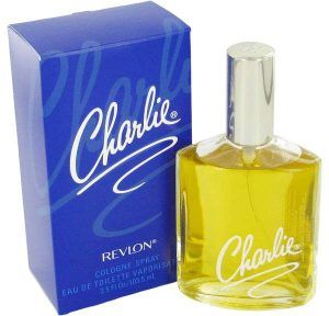 Charlie Perfume, de Revlon · Perfume de Mujer