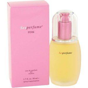 Op Juice Blend Perfume, de Ocean Pacific · Perfume de Mujer