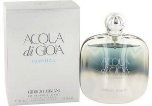 Acqua Di Gioia Essenza Perfume, de Giorgio Armani · Perfume de Mujer