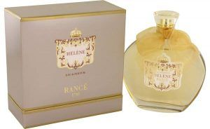 Helene Perfume, de Rance · Perfume de Mujer