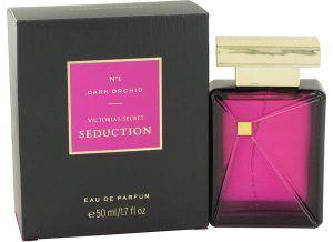 Dark Orchid Perfume, de Victoria's Secret · Perfume de Mujer