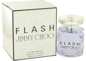 Flash Perfume, de Jimmy Choo · Perfume de Mujer