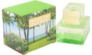 Island Palm Beach Perfume, de Michael Kors · Perfume de Mujer