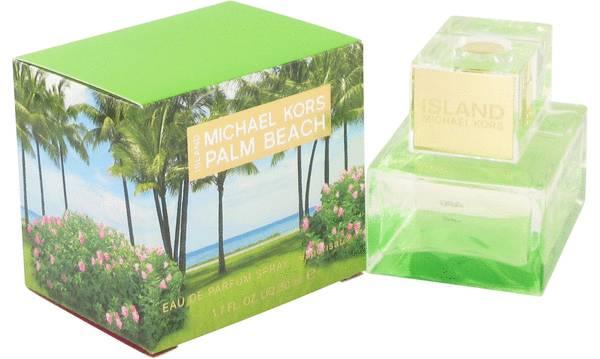 perfume Island Palm Beach Perfume