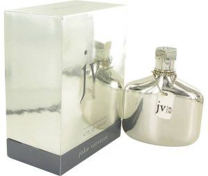 John Varvatos 10th Anniversary Cologne, de John Varvatos · Perfume de Hombre
