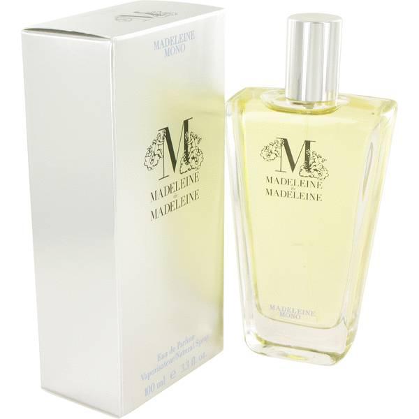 perfume Madeleine De Madeleine Perfume