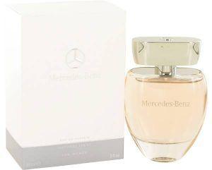Mercedes Benz Perfume, de Mercedes Benz · Perfume de Mujer