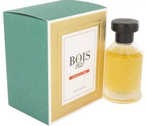 Sandalo E The Perfume, de Bois 1920 · Perfume de Mujer