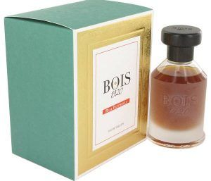 Real Patchouly Perfume, de Bois 1920 · Perfume de Mujer