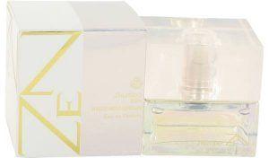 Zen White Heat Perfume, de Shiseido · Perfume de Mujer