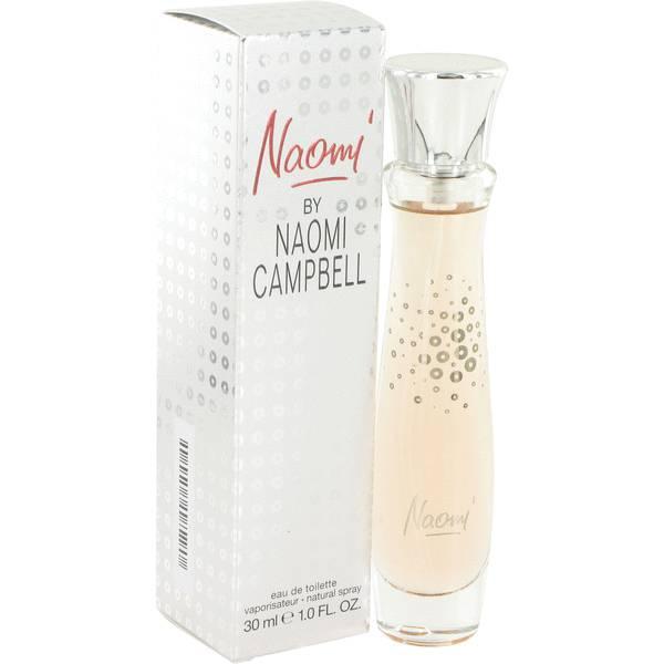 perfume Naomi Perfume