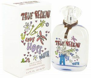 True Religion Love Hope Denim Perfume, de True Religion · Perfume de Mujer