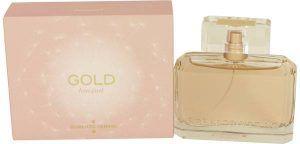 Gold Bouquet Perfume, de Roberto Verino · Perfume de Mujer