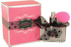 Sexy Little Things Heartbreaker Perfume, de Victoria's Secret · Perfume de Mujer