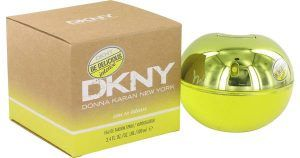 Be Delicious Eau So Intense Perfume, de Donna Karan · Perfume de Mujer