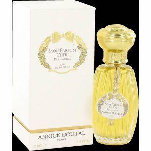 Mon Parfum Cheri Par Camille Perfume, de Annick Goutal · Perfume de Mujer