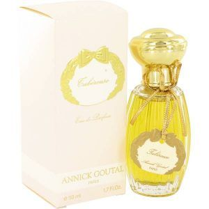 Tubereuse Annick Goutal Perfume, de Annick Goutal · Perfume de Mujer