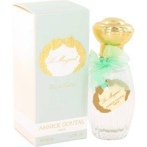 Le Muguet Perfume, de Annick Goutal · Perfume de Mujer