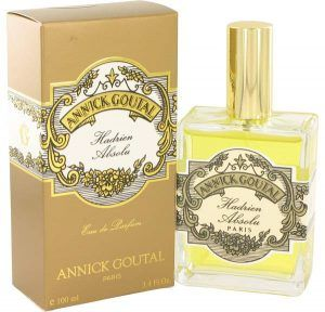 Hadrien Absolu Cologne, de Annick Goutal · Perfume de Hombre