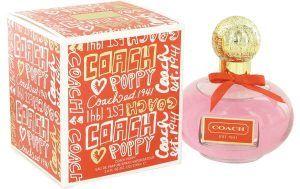 Coach Poppy Perfume, de Coach · Perfume de Mujer