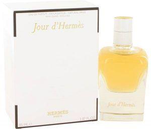 Jour D'hermes Perfume, de Hermes · Perfume de Mujer