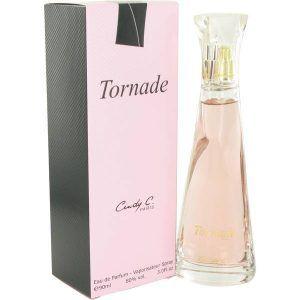 Tornade Perfume, de Cindy C. · Perfume de Mujer