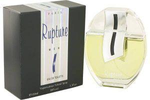 Rupture Cologne, de YZY Perfume · Perfume de Hombre