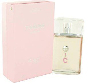 Toross Perfume, de Cindy C. · Perfume de Mujer